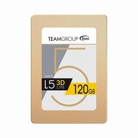 TeamGroup L5 Lite 3D (120GB)