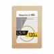 TeamGroup  L5 Lite 3D (120GB)_이미지