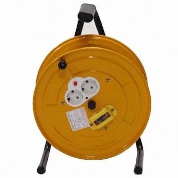 전기릴선 접지차단형 1.5SQ x 3C (50m)