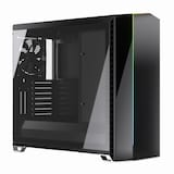 Fractal Design Vector RS 강화유리