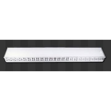 오성사 LED 주방등 다이아 평 35W_이미지