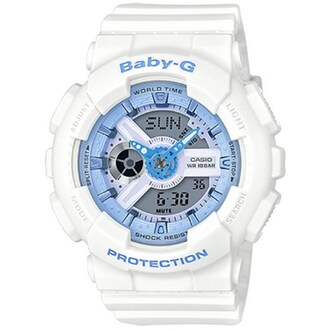 BABY-G BA-110BE-7A_이미지