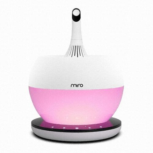 미로  MIRO-NR08M (+액세서리)