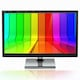 KXG  QX2710 LED 에블루션Ⅱ DP_이미지