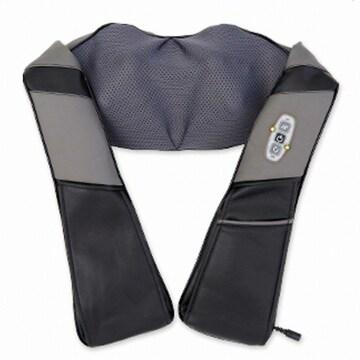 안마닥터 DR-0218 목어깨 안마기