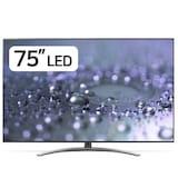 LG전자 75SM8670PUA 해외구매  (세금/배송료 포함)
