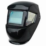 [40%▼] DKIT 용접마스크 DIN-4300