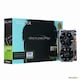 갤럭시 GALAX 지포스 GTX970 GAMER OC D5 4GB BLACK LABEL_이미지_1