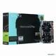 갤럭시 GALAX 지포스 GTX970 GAMER OC D5 4GB BLACK LABEL_이미지