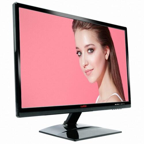 제이씨현 UDEA LOOK 220 HDMI 유케어 무결점_이미지