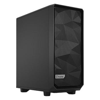 Fractal Design Meshify 2 Compact (Black)