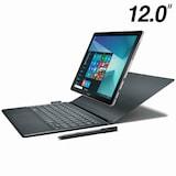 삼성전자  갤럭시북 12.0 코어i5 7세대 256GB (정품)_이미지