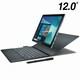 삼성전자  갤럭시북 12.0 코어i5 7세대 256GB (정품)_이미지_0