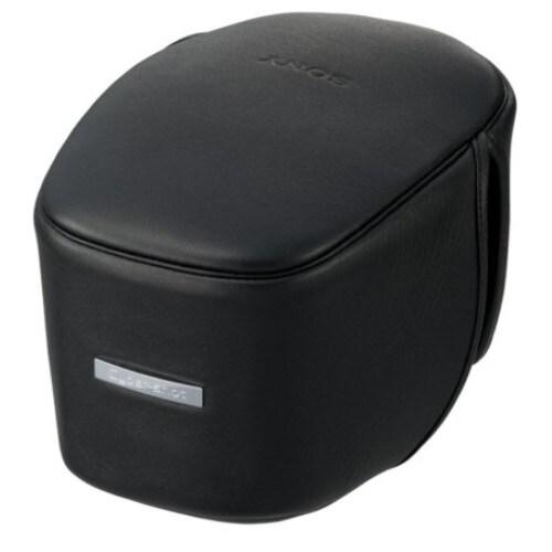 SONY DSC-H7,H9용 LCJ-HD 속사케이스 (해외구매)_이미지