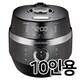 쿠쿠전자 CRP-JHI1060FDM_이미지