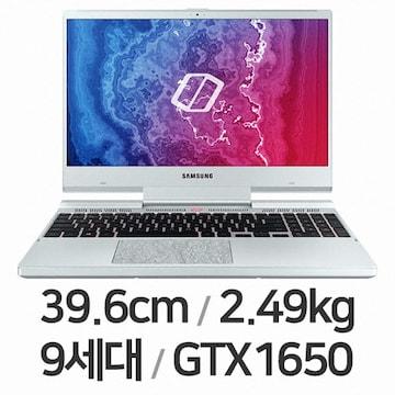 삼성전자 Odyssey NT850XBW-XD7A WIN10(SSD 256GB)