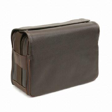 SONY 알파 LCS-Luxury Bag Stylish(L)_이미지