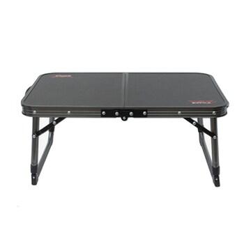 비에프엘 버팔로 프리미엄 티탄 2폴딩 리프트 미니 테이블