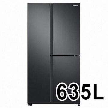 삼성전자 RS63R557EB4