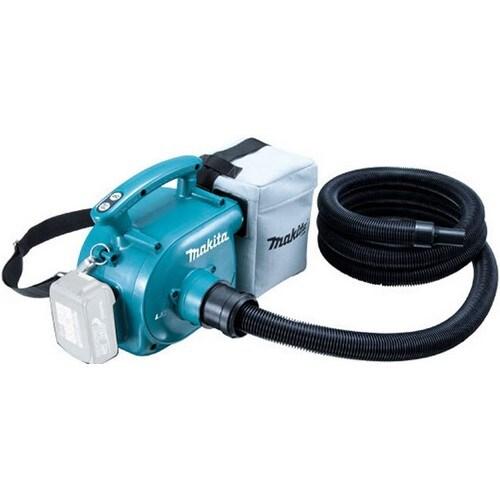 마끼다 DVC350 (충전기없음, 배터리없음)
