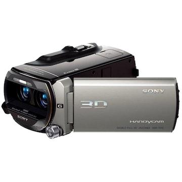 SONY HandyCam HDR-TD10 (병행수입)_이미지