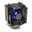 C40 BLUE LED