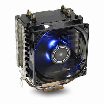 Antec C40 BLUE LED