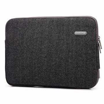 DAMONCOM NT-400 노트북 맥북 파우치 (17인치)