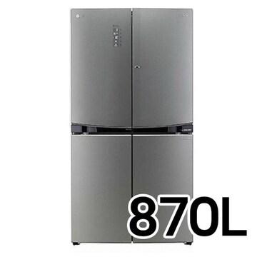 LG전자 디오스 F871SN55E