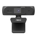 APC925 QHD 웹캠