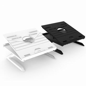 BRAVOTEC EQUALE AP-9002 노트북 받침대