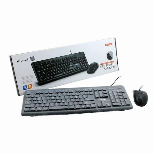 현대  INOGRAB HKM-2000 PS2_이미지