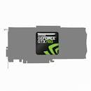 지포스 GTX760 D5 2GB (중고)
