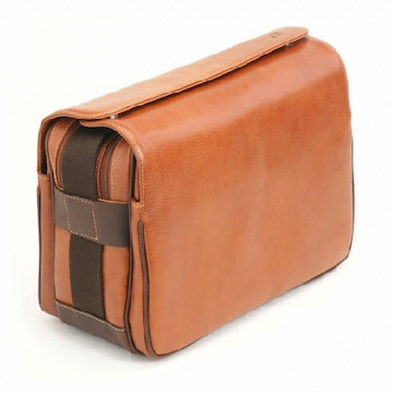 SONY 알파 LCS-Luxury Bag Stylish(S)_이미지