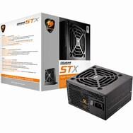 COUGAR STX650 80PLUS 230V EU