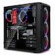 ORBIS J110 RGB 듀얼링 풀 아크릴_이미지