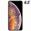 아이폰XS 맥스 LTE 256GB, 공기계