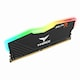 TeamGroup T-Force DDR4-2666 CL16 Delta RGB 서린 (8GB)_이미지