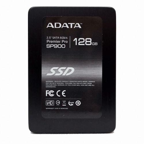 ADATA Premier Pro SP600 (256GB)