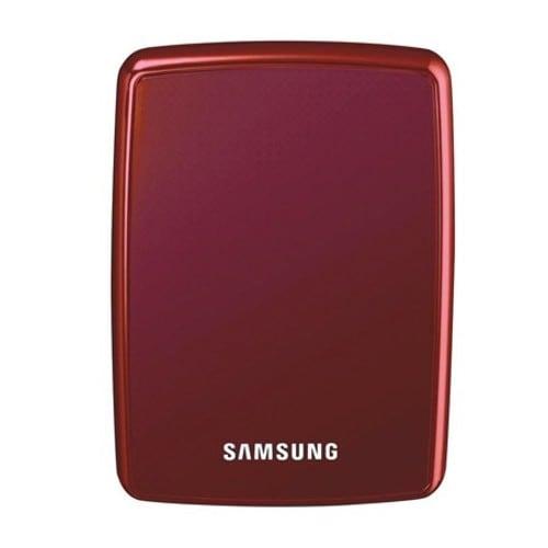 삼성전자  S3 Portable USB 3.0 (1TB)_이미지