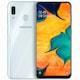 삼성전자 갤럭시A30 LTE 2019 32GB, 공기계 (램3GB,해외구매)_이미지