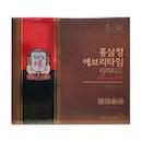 홍삼정 에브리타임 리미티드 10ml 30포