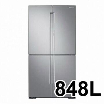 삼성전자 T9000 RF84R9203S8