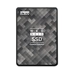 ESSENCORE KLEVV NEO N610 (256GB)