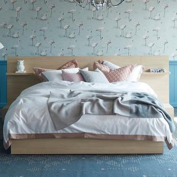 시몬스  F2178N 침대 LK (뷰티레스트시트러스)