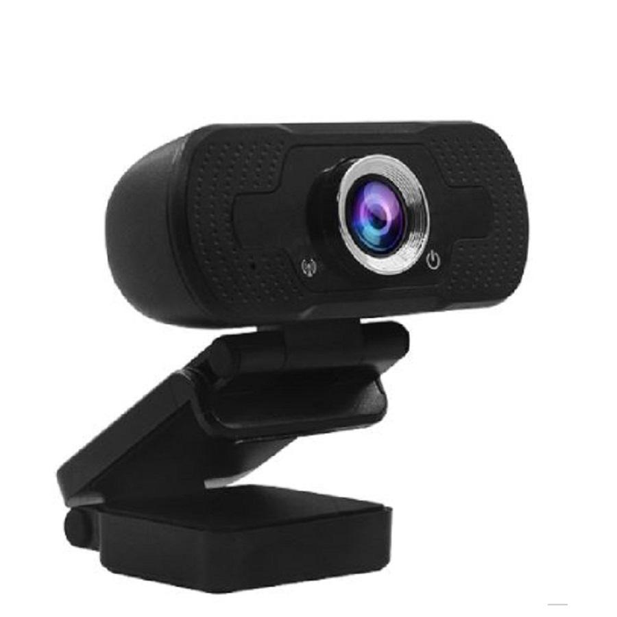 아이브리지닷컴 A890 1080P FHD 화상카메라 웹캠