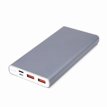 가우넷 퀵차지3.0+USB-PD 오호 보조배터리 W01 10000mAh_이미지