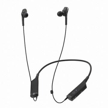 오디오테크니카 ATH-BT08NC(해외구매)