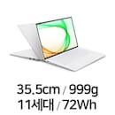14ZD90P-GX50K