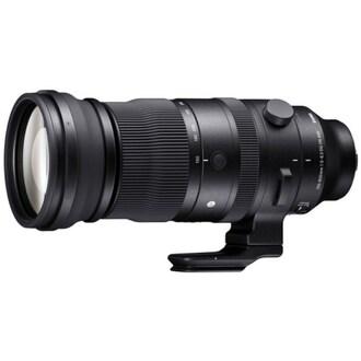 SIGMA S 150-600mm F5-6.3 DG DN OS SONY FE용 (정품)_이미지
